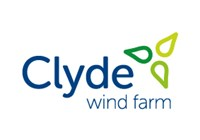 Clyde SSE